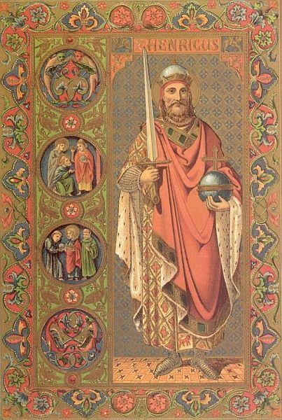 http://www.heiligen.net/afb/07/13/07-13-1024-henricus_7.jpg