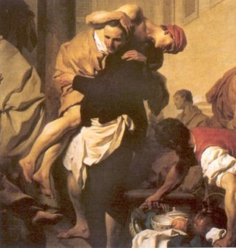 http://www.heiligen.net/afb/07/14/07-14-1614-camillus_1.jpg
