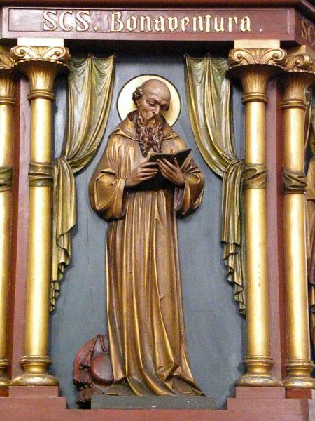 http://www.heiligen.net/afb/07/15/07-15-1274-bonaventura_2.jpg