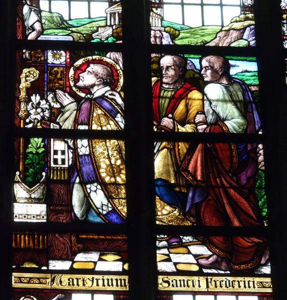http://www.heiligen.net/afb/07/18/07-18-0838-frederik_6.jpg