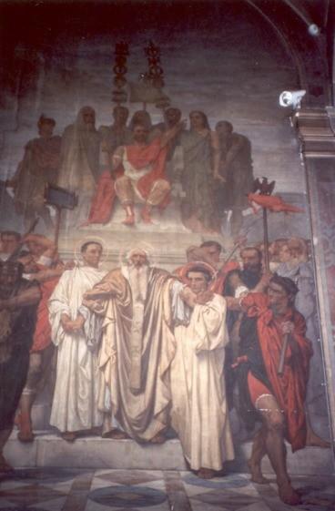 http://www.heiligen.net/afb/10/09/10-09-0250-dionysius_2.jpg