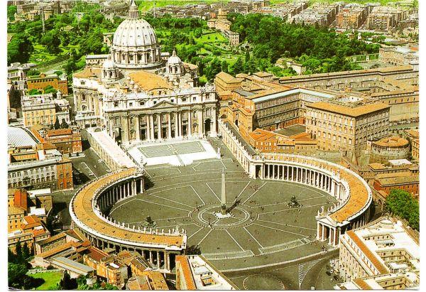 https://www.heiligen.net/afb/11/18/11-18-1626-kerkwijding_1.jpg