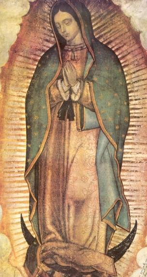 http://www.heiligen.net/afb/12/12/12-12-1531-maria_1.jpg