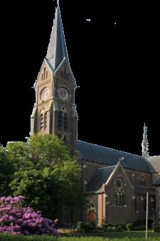 Sint-Vituskerk-Blauwhuis-aangepast