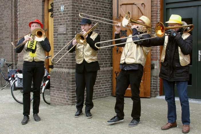 http://www.mijnalbum.nl/Foto720-ITBBT86D.jpg