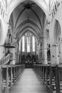 Sint Martinuskerk - VHS