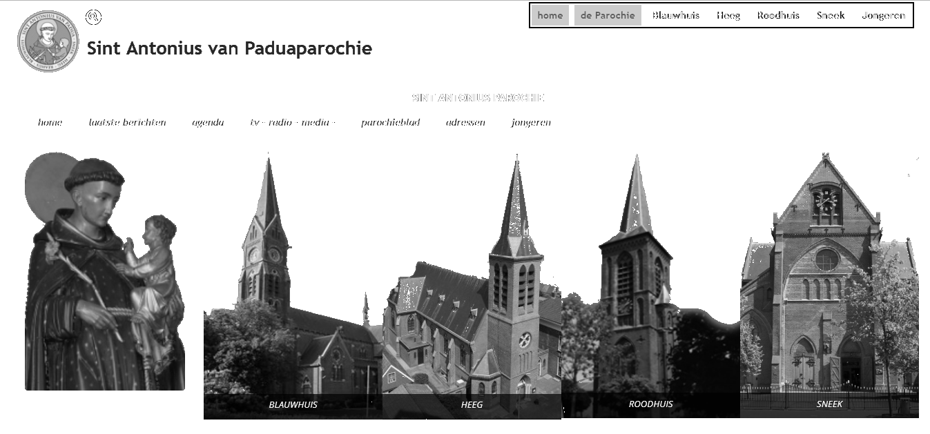 Website - foto -parochieblad zwart-wit.png