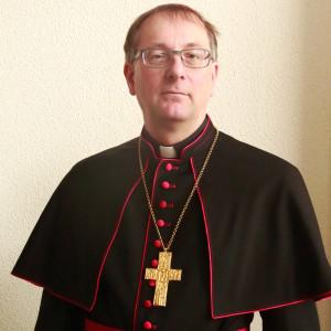 Bisschop vd Hout-300x300