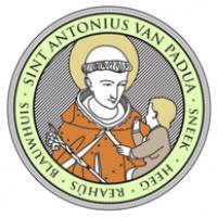 Sint Antoniusparochie protocol PROTOCOL Liturgievieringen vanaf 1 juli 2020