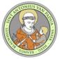 Sint Antoniusparochie protocol kerkbezoek