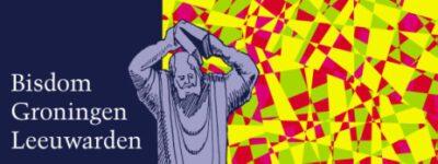 Meditatie. Een vorm van gebed waarmee velen van ons niet zo vertrouwd zijn, is mediteren. Column Bisschop Ron van den Hout