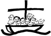 Sneinsklup kinderdienst