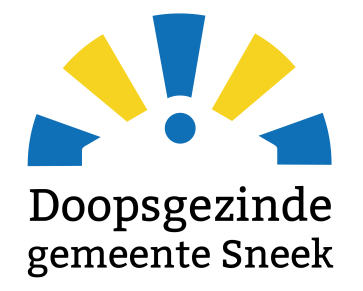 C:\Users\Joute de Graaf\AppData\Local\Microsoft\Windows Live Mail\WLMDSS.tmp\WLMA304.tmp\dgsneek_logo-HR.png