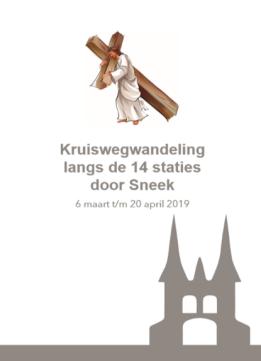 https://www.sintantoniusparochie.nl/wp-content/uploads/2019/02/KruiswegSneek2019.png