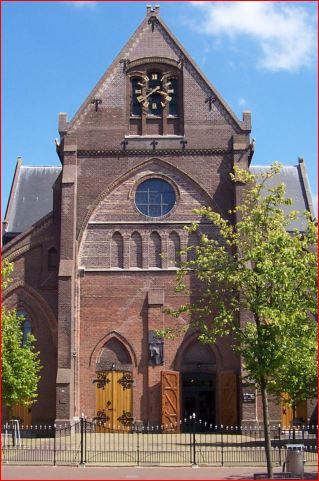 Martinuskerk.JPG