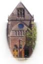 aanmelden viering Sint Martinuskerk Sneek - Sint Antoniusparochie