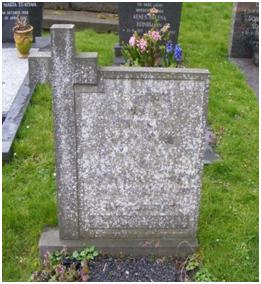 Begraafplaats-verduurzaming