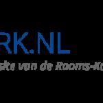Nederlandse bisschoppen: alle publieke vieringen afgelast tot en met Pinksteren