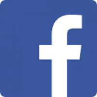 De Parochie nu ook op Facebook!