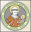 Sint Antoniusparochie Sneek Blauwhuis Heeg Roodhuis