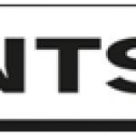 Adventsactie-logo