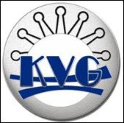 KVG Katholiek Vrouwengilde van Sneek