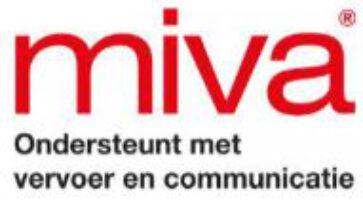 MIVA-ondersteund-met-vervoer-en-communicatie