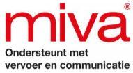 MiVa ondersteunt me vervoer en communicatie
