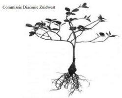 10 boompjes - Diakonie Sint Antoniudparochie