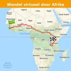 VASTENACT2109 wandelen in Afrika (Small) (Small)