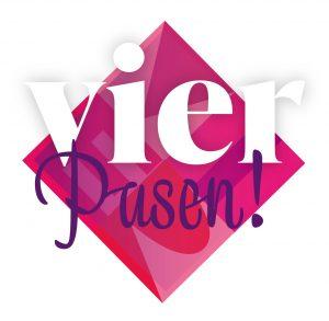 https://www.rkkerk.nl/wp-content/uploads/2021/02/logo_vierpasen_def-300x293.jpg