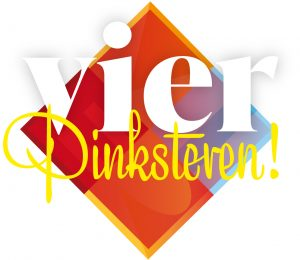 logo_vierpinksteren-300x260